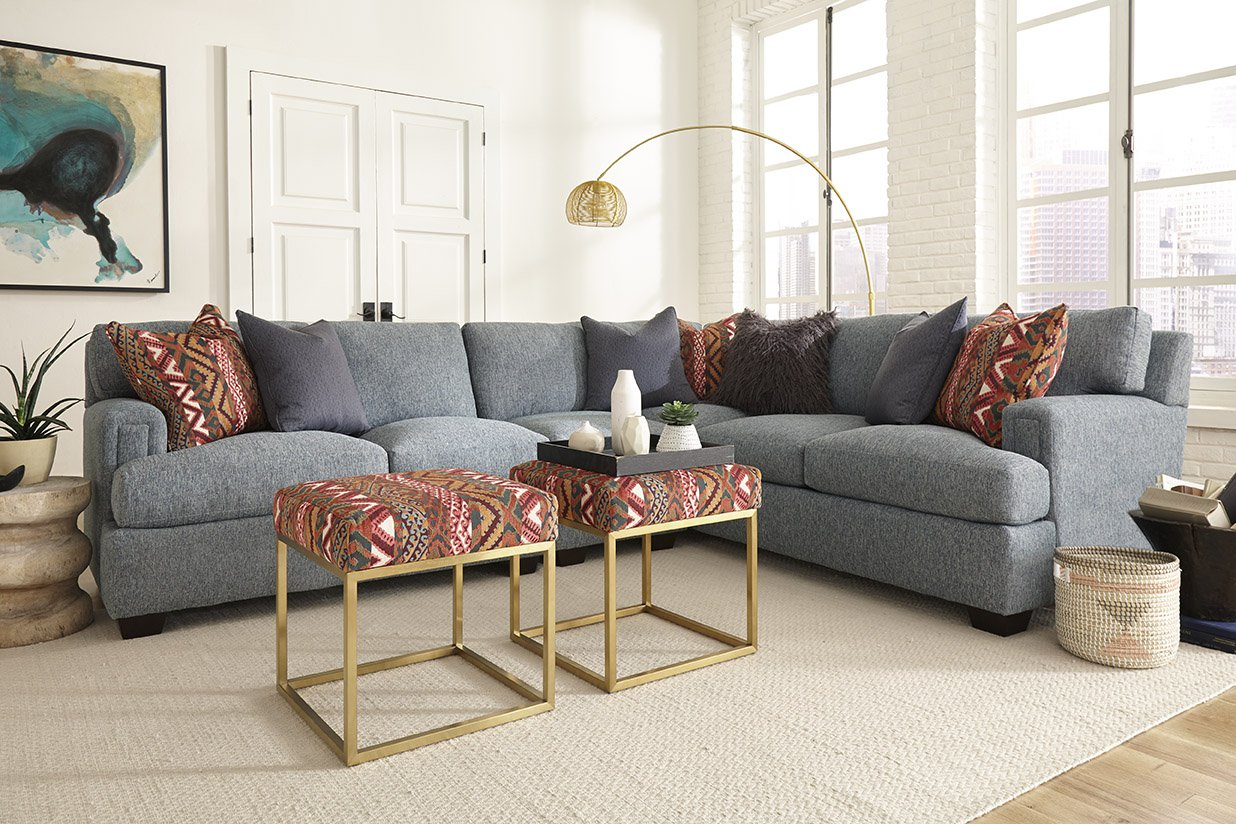 DownloadFullSizeImage?name=WINGATE_SECTIONAL_CONVERSION.jpg&nameSignature=598bb1c95f89899751f72ad1486385751e526be8fc335f30&root_link_id=30072652&desc=WINGATE%206005%201651