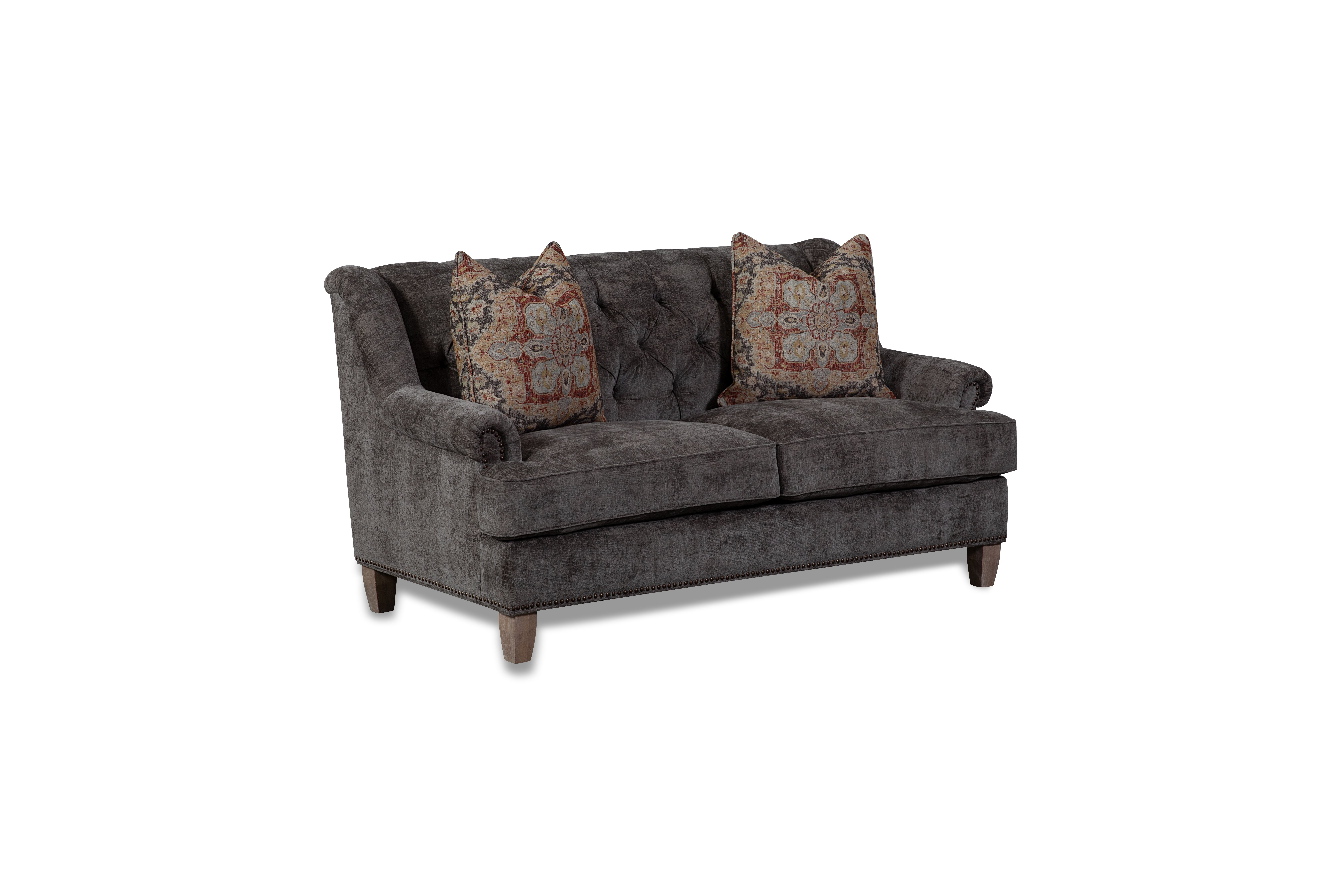 GetPhotoSigned?name=45-RR355L-0%20LOVESEAT%206374B%20%2340%207500%20%20FOR%20ANGLE%20JPG.jpg&nameSignature=8ba0d887d12139e3ba2c89d5bb5b7fba6d7c85b998bf&versionId=13620&force_allow_caching=1&cache_bust