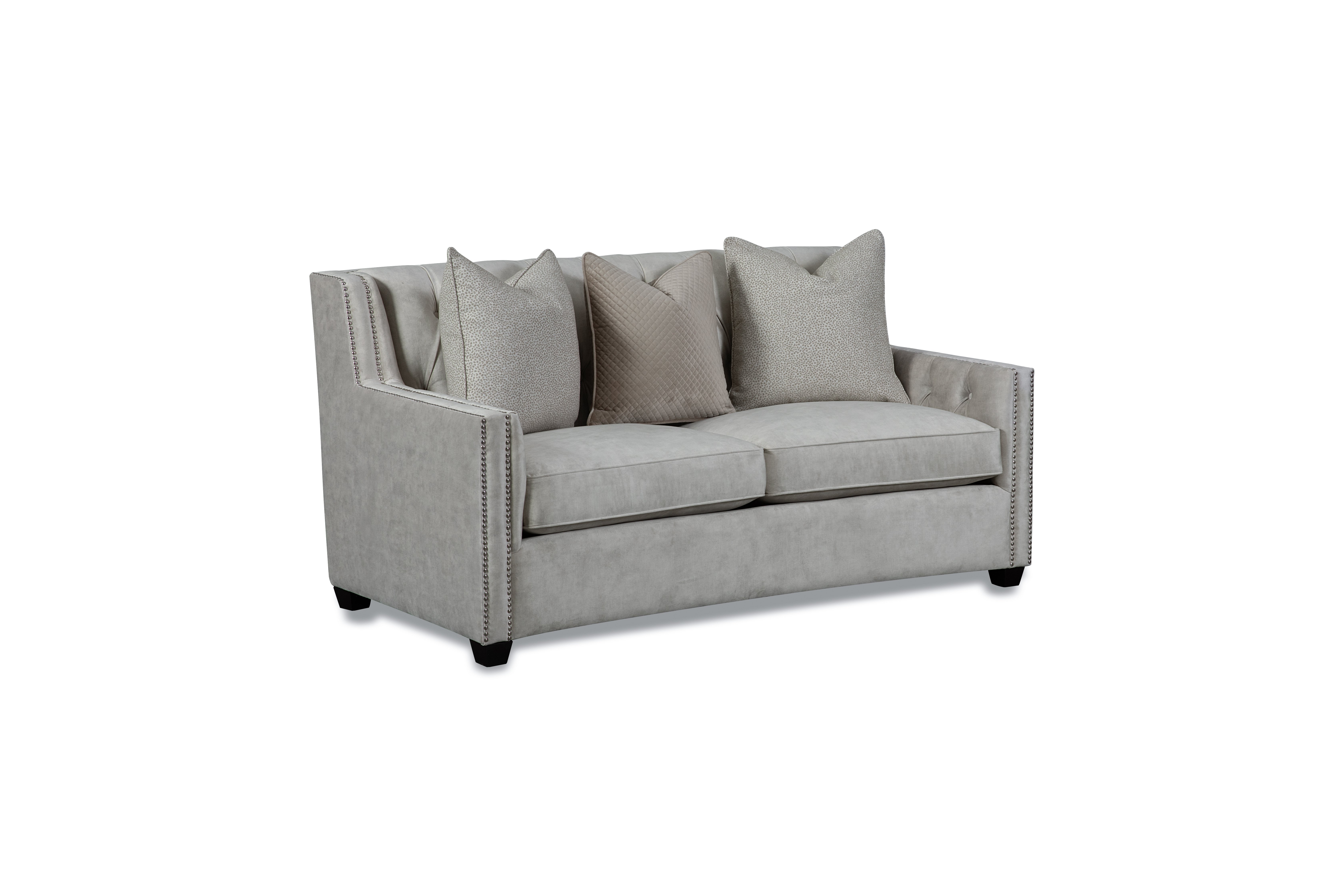 GetPhotoSigned?name=45-RR354L-0%20LOVESEAT%206370B%20%2342%20921%20FOR%20ANGLE%20JPG.jpg&nameSignature=b7186b17ccaf1e53371399925fb20896695c9c5373689c&versionId=13778&force_allow_caching=1&cache_buster